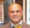 Giuseppe Scarfone