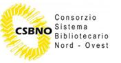 csbno - Bilancio sociale comune di Rho