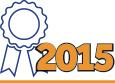 premio anvu 2015